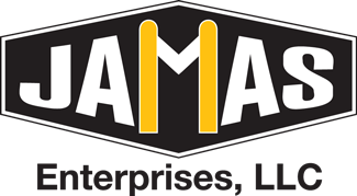 Jamas Enterprises